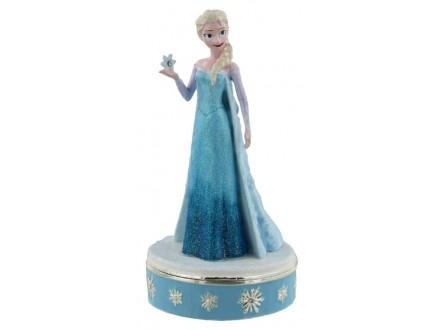Kutijica - Disney, Trinket Frozen Elsa