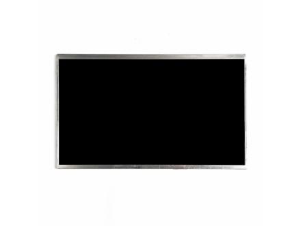 LCD displej Panel 11.6`(B116XW02) 1366x768 LED 40 pin