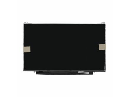 LCD displej Panel 14.0` (HW14WX103) 1366x768 slim LED 40 pin - Asus