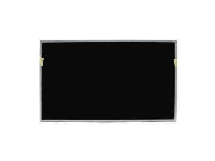 LCD displej Panel 14.0` (LP140WD1 TL M1 - B140RW03 V.1) 1600x900 LED 40 pin