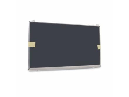 LCD displej Panel 14.0 inch (LTN140AT21-001) 1366x768 slim LED 40 pin (levi konektor)