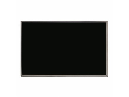 LCD displej Panel 14.1` (B141PW04 V.1) 1440x900 LED 40 pin
