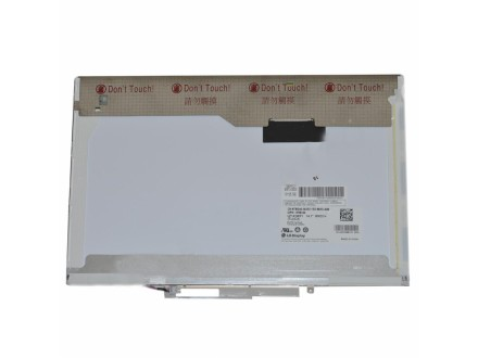 LCD displej Panel 14.1` (LP141WP1 TL A3) 1440x900 CCFL