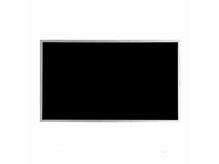 LCD displej Panel 15.6` (N156HGE L11) 1920x1080 Full HD LED 40 pin