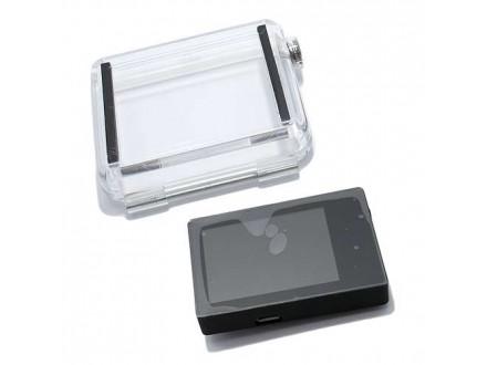 LCD displej za GoPro Hero 3+/4 (MS)