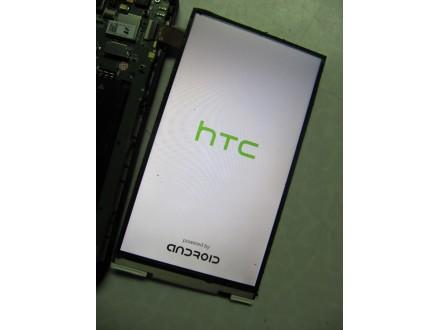 LCD za HTC Desire 516