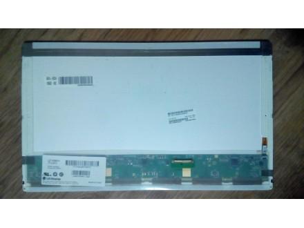 LED Panel - Ekran 13.3 inca LP133WH1