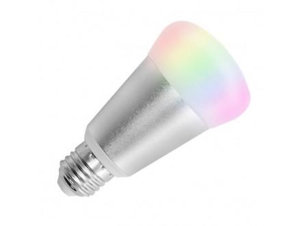 LED Wi-Fi smart sijalica PROSTO