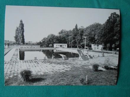 LIPIK-BAZEN-1960/70.-/XXI-100/
