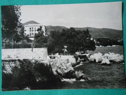 LOVRAN -1960/70.g.-/I-171/