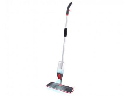 LT8027 set za čišćenje