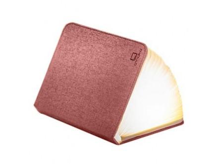 Lampa L - Book Blush Pink