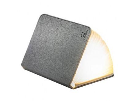 Lampa L - Book Urban Grey