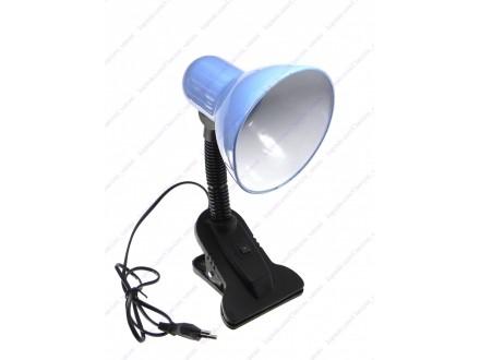 Lampa sa stipaljkom i prekidacem + BESPL DOST. ZA 3 ART