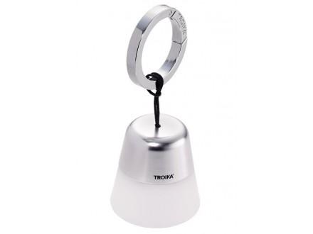 Lampa za torbu - Pocket Lamp