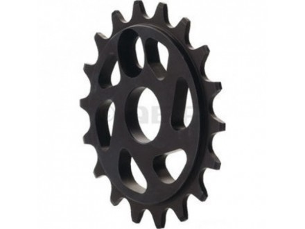 Lancanik za BMX KHE Rotor 18,20,30t
