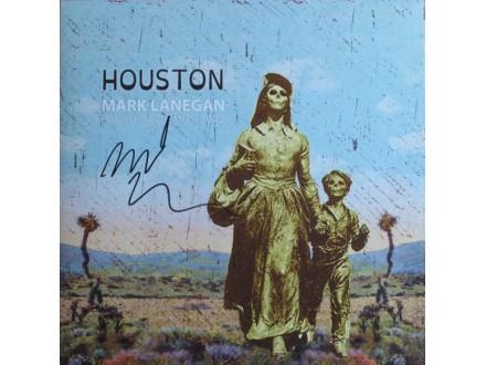 Lanegan, Mark-Houston:Publishing..