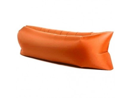 Lazy bag - sofa za plažu