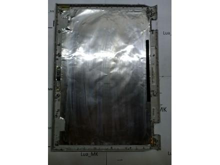 Lenovo 3000 N200 Zadnja maska ekrana