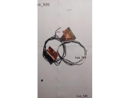 Lenovo B50-30 WiFi antenice