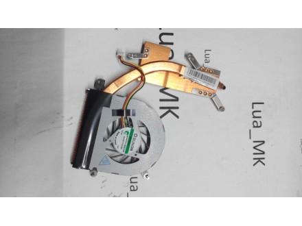 Lenovo EDGE 13 0197 Kuler