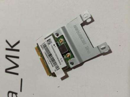 Lenovo G555 Mrezna - wifi kartica