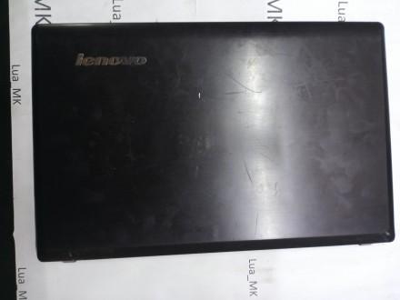 Lenovo G580 Zadnja maska ekrana