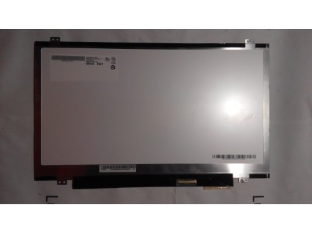 Lenovo IdeaPad U450 - Led SLIM 13.3 inca