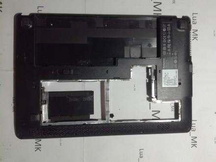 Lenovo ThinkPad u350 Donji deo kucista