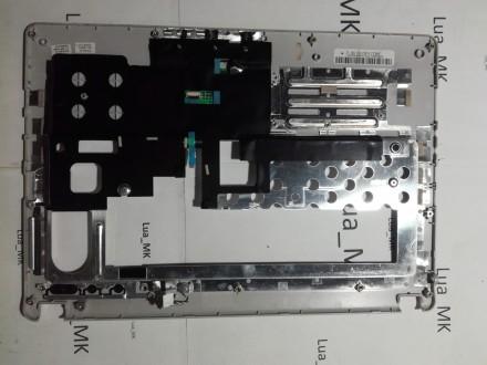 Lenovo ThinkPad u350 Palmrest i TouchPad