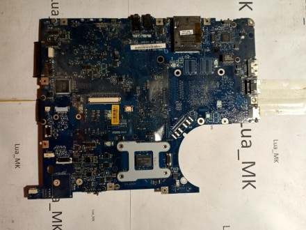Lenovo Y550 Maticna ploca