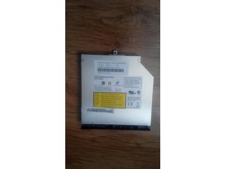 Lenovo g565 DVD