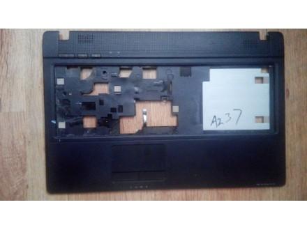 Lenovo g565 Palmrest