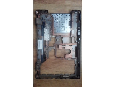 Lenovo g565 donji deo kucista