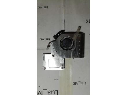 Lenovo v110 14IAP Kuler