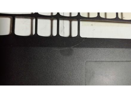 Lenovo v110 14IAP Palmrest ostecen