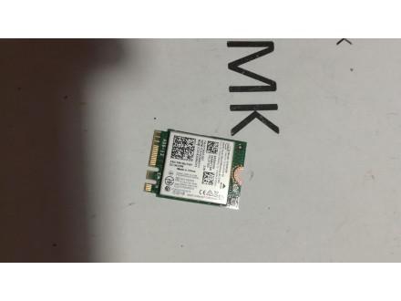 Lenovo v110 14IAP WiFi - Mrezna kartica