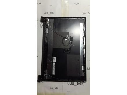 Lenovo v110 14IAP Zadnja maska ekrana + kamera