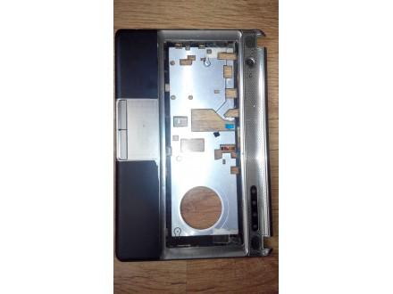 Lenovo z360 palmrest + zvucnici + power button
