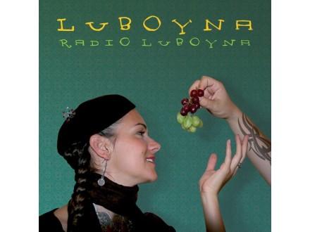 Luboyna – Radio Luboyna