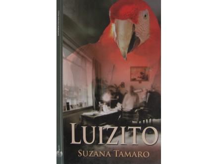 Luizito  Suzana Tamaro