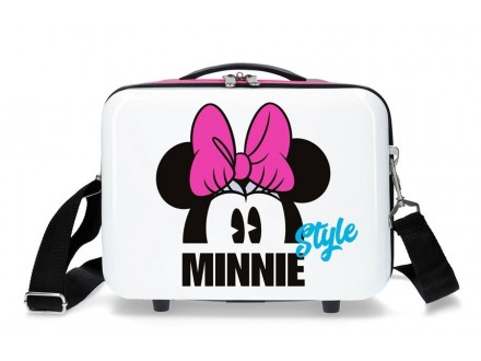 MINNIE MOUSE Style neseser 36.639.65