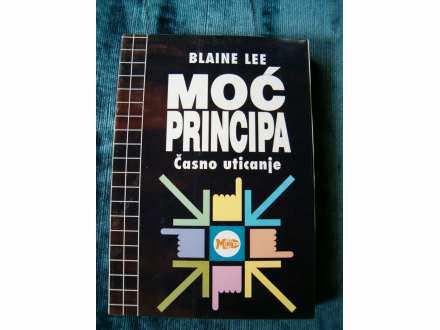 MOC-PRINCIPA-casno-uticanje-Blaine-Lee_s