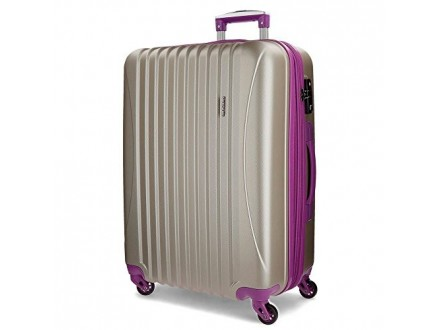 MOVOM kofer 5369654 M Picadilly