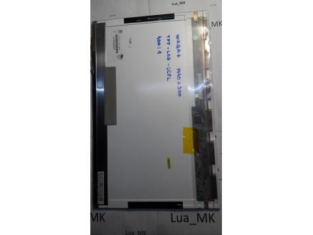 MSI VR70S ms-171F Ekran 17 inca