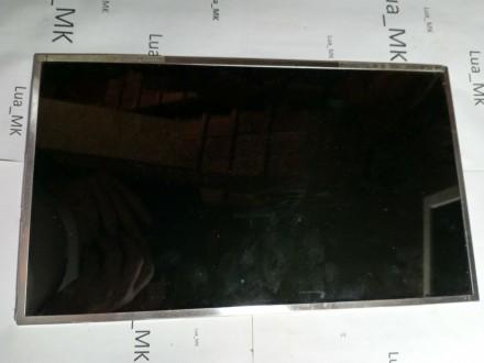 MSI cx500 Ekran 15.6 LED 40 pin