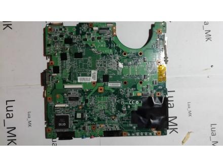 MSI ms-10342 Maticna ploca