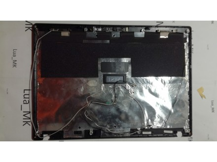 MSI ms-10342 Zadnja maska ekrana