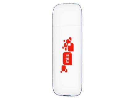 MTS Huawei E153 3G usb modem, otključan na sve mreže