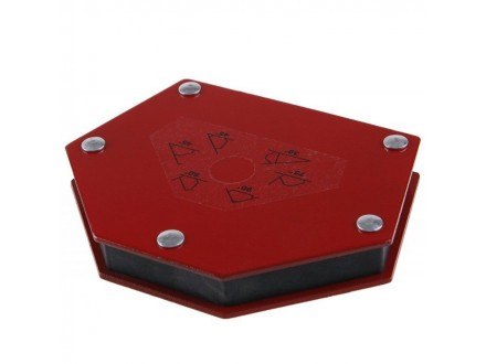 Magnet za varenje 137x110mm FESTA